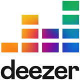 "Deezer - ""House on Fire"""